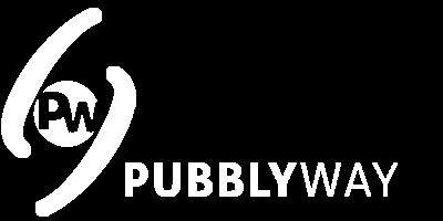 PUBBLYWAY
